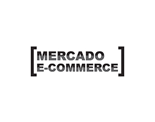 Mercado E-commerce